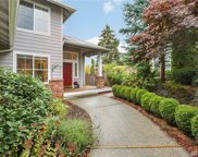 12216 NE 82nd Lane, Kirkland image