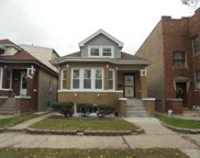 5043 West Deming Place, Chicago image