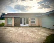 4 Country Club Court Unit 1, Kissimmee image