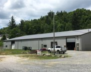 1600 Linville Highway, Newland image