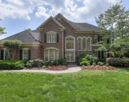 1313 Beddington Park, Nashville image