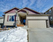856 Pistol River Way, Colorado Springs image