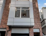117 Quarry St Unit #6, Philadelphia image