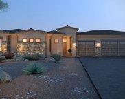 35891 N 87th Way, Scottsdale image