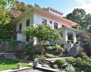 80 Bellair  Drive, Dobbs Ferry image