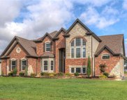 107 Stone Ridge Meadows, O'Fallon image