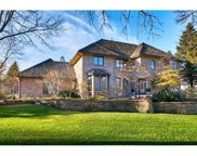 2104 Windsong Circle, Minnetonka image