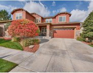 10771 Unity Parkway, Commerce City image