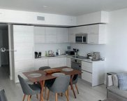 1300 S Miami Avenue Unit #2708, Miami image