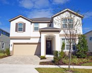 9008 Sunshine Ridge Loop, Kissimmee image