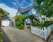 6721 19th Ave NW, Seattle image