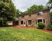 3104 Antheo Ct, Murrysville image