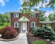 336 Woodhaven Dr, Monroeville image
