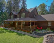 13800  Colfax Hwy, Grass Valley image