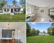 363 Strauss Ave, Marydel image