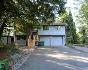 1857 NW Lucky Lane, Silverdale image