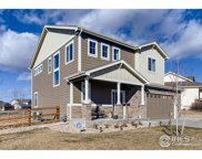 1515 60th Ave, Greeley image
