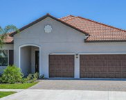 16833 Banner Shell Place, Wimauma image