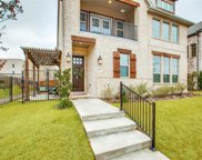 2612 Collins Drive, Richardson image