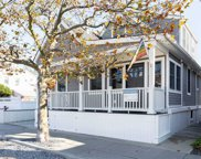 72 Inwood  Avenue, Point Lookout image