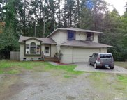 19102 60th St E, Lake Tapps image