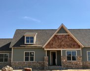 6624 Flushing Drive, Lot 132, College Grove image