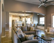 2910 S 165th Avenue, Goodyear image