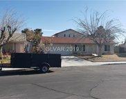 4296 Aspen Street, Las Vegas image