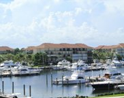 801 Seafarer Circle Unit #403, Jupiter image