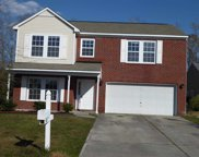 545 Fort Moultrie Court, Myrtle Beach image
