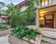 125 Saint Dennis Ave Unit 125, San Antonio image
