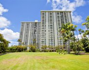 1515 Nuuanu Avenue Unit 1654, Honolulu image