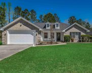 998 Grace Dr., Conway image