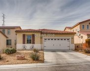 5439 MOUNTAIN ELK Court, Las Vegas image