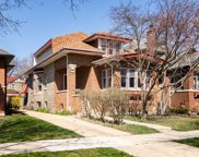 4438 North Francisco Avenue, Chicago image