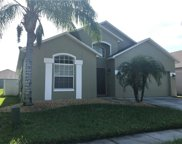 1850 Great Falls Way, Orlando image
