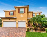 1748 SW Kinglet Way, Palm City image