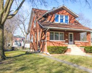 554 Forest Avenue, River Forest image