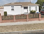 2301 West 152nd Street, Compton image