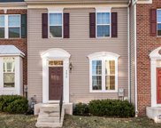 9434 PARAGON COURT, Owings Mills image