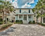 7 Beachcomber Lane, Panama City Beach image
