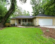 551 Stonehouse Rd, Tallahassee image