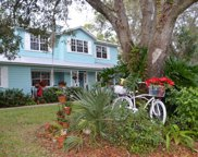 4331 Winding Place, Fort Pierce image