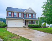 3204 MOREFIELD COURT, Manchester image