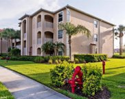 2720 Cypress Trace CIR Unit 2914, Naples image