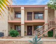 1440 N Idaho Road Unit #2090, Apache Junction image