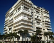 877 N Highway A1a Unit #508, Indialantic image