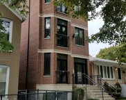 3710 South Normal Avenue Unit 3, Chicago image