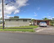 45-322 Nakuluai Street, Kaneohe image