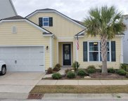 408 Lorenzo Dr., North Myrtle Beach image
